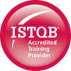 [Translate to English:] Software Quality Lab ist akkreditierter Trainings Provider von ISTQB